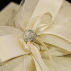 Le Nostre Bomboniere - Matrimonio