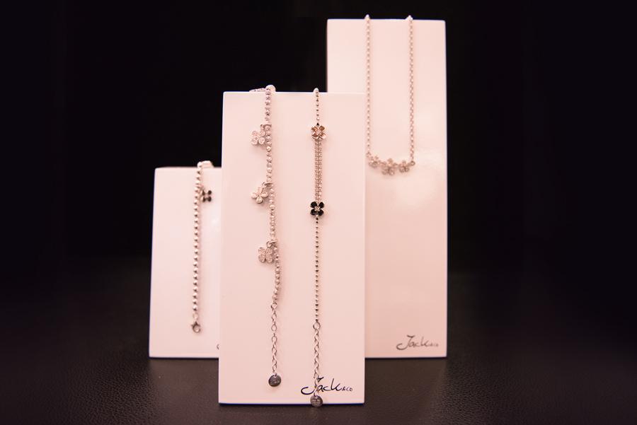 I nostri gioielli - Jack & Co