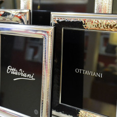 Le nostre cornici - Ottaviani