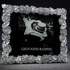 Le nostre cornici - Giovanni Raspini