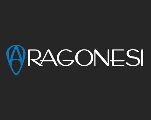 Aragonesi