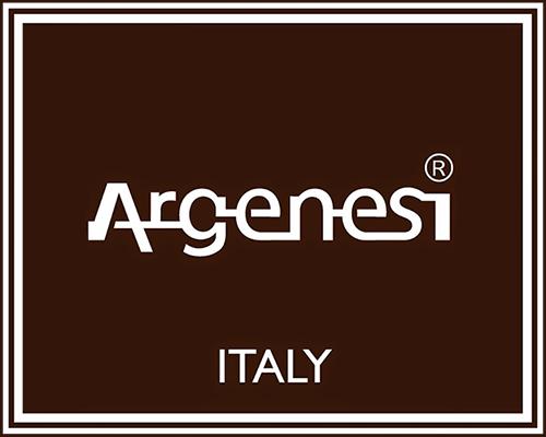 Argenesi Italy