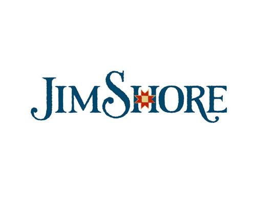 Jim Shore