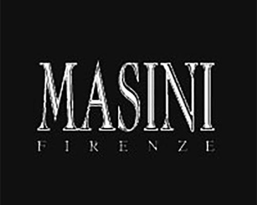 Masini Firenze