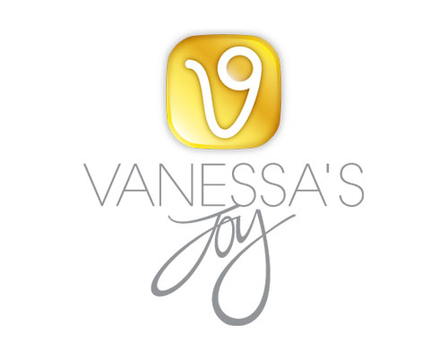 Vanessa's Joy