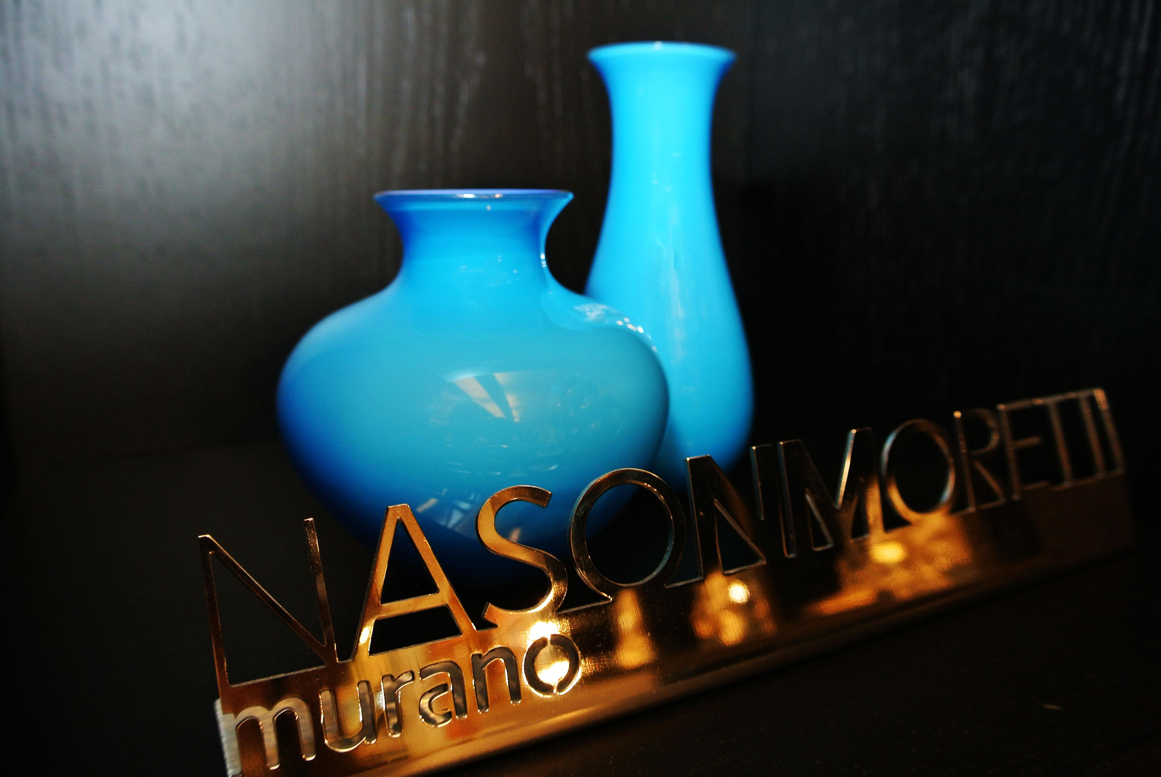 La nostra Casa - Nason Moretti
