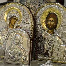 Sacro e Quadri